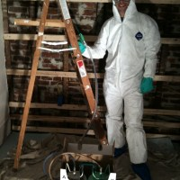 How To Be A Green Foam Insulation Pro