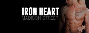 iron heart madison street