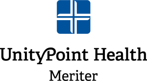 UnityPointHealth-Meriter