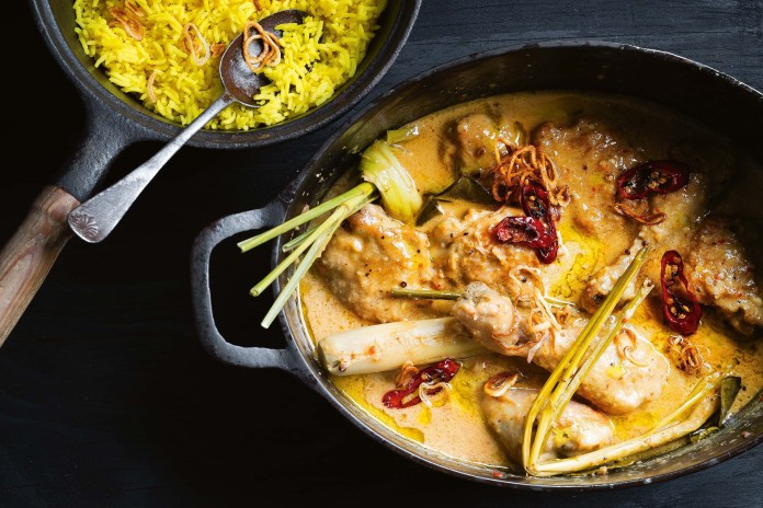 javanese-chicken-and-coconut-curry-opor-ayam-107572-1