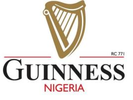 Guinness . Nigeria
