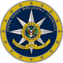 us-intelligence-community-seal-of-the-united-states-intelligence-community