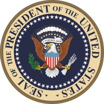 us-seal-of-the-president-of-the-u-s