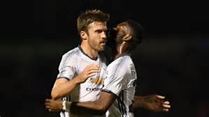 united-michael-carrick-scores-against-northampton-town-sept-21-2016
