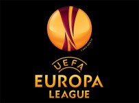 uefa-europa-league-logo