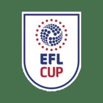 efl-cup