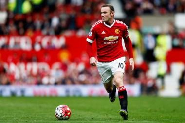 Rooney 6