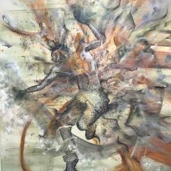 Breakdown – Julian Mackinnon