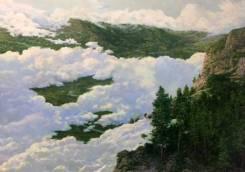 Catskill Creek-East – Douglas Maguire
