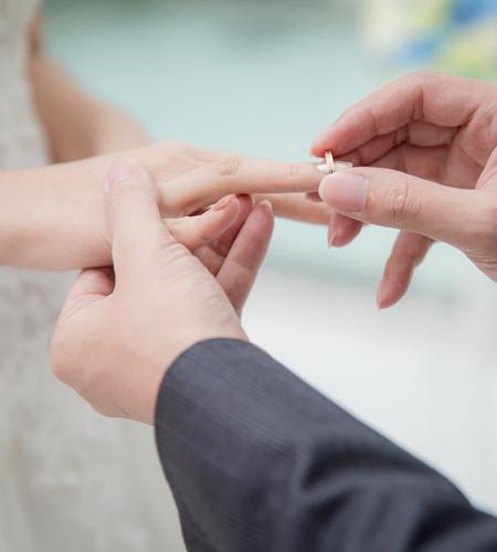 婚禮攝影,婚禮紀錄,台北婚攝,婚攝作品,婚攝默德,婚攝 推薦,婚禮攝影 儀式