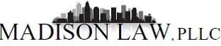 Madison Law PLLC Image (324x78) (2)