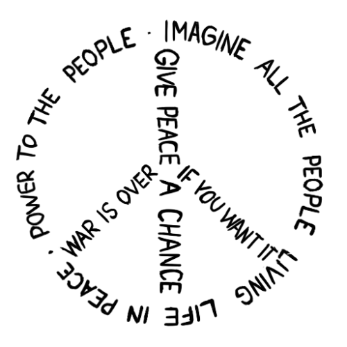 imagine_peace_by_mcullenhightopp-d4fnfxf