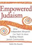 empowerd-judaism