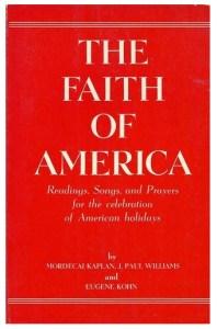 faith-of-america
