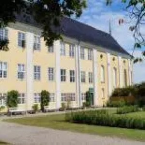 Gavnø Slot