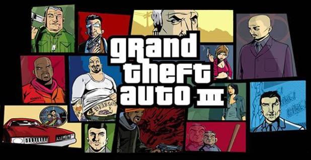 Grand-Theft-Auto-3-poster_madloader.com