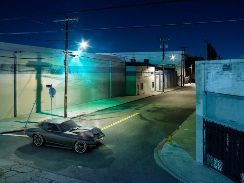 12-106_MAWE_LA_Nighttime_corvette_COMP07_CHR_flatFinal