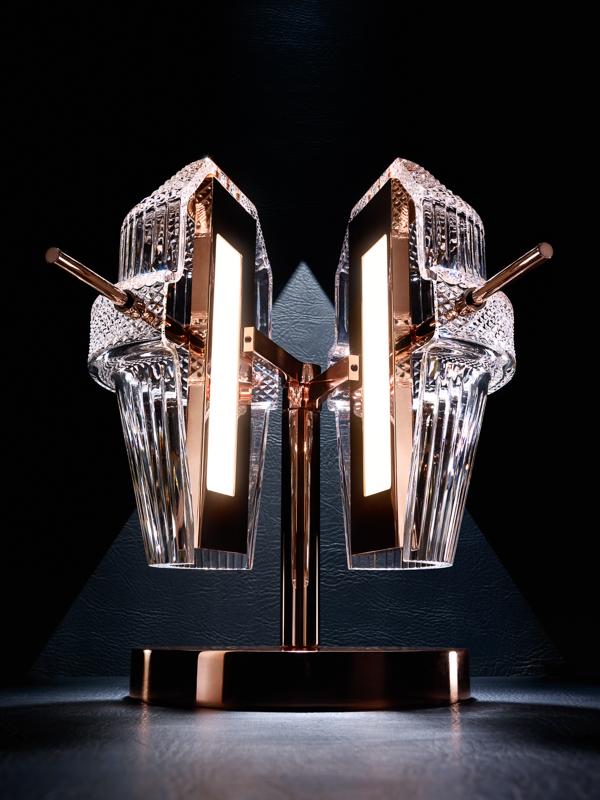 14-061_TOBO_Luxury_S1_lamp_COMP03_RE_FinalArt