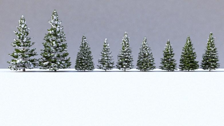 snow_high