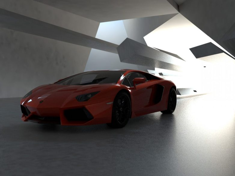 _0005_Aventador_01_KTT_masterLayer_c4.exr