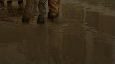 fullerton-batten_tate_flood_recom_0000_feet