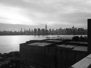 recom_NYC_view