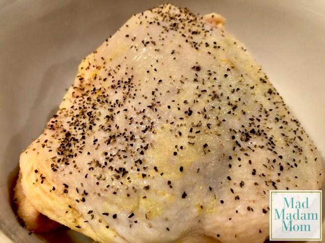 Buttery Honey Garlic Chicken_IMG_4155.jpg