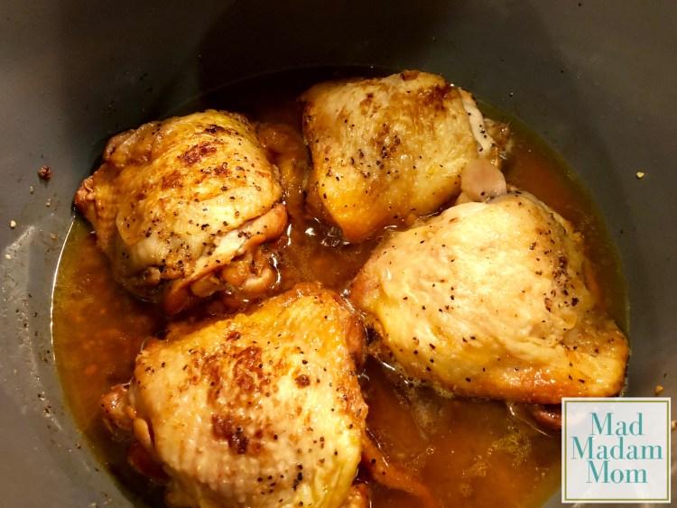 Buttery Honey Garlic Chicken_IMG_4163.jpg