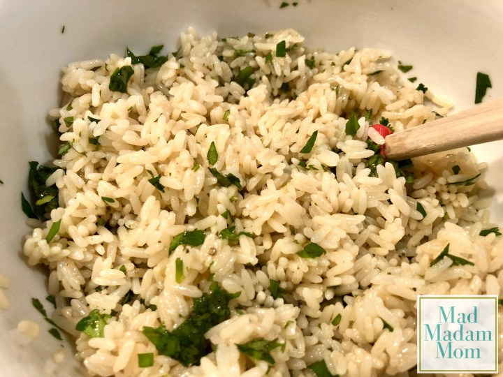 Cilantro Lime Rice_IMG_4132.jpg