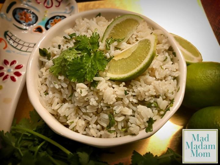 Cilantro Lime Rice_IMG_4133.JPG