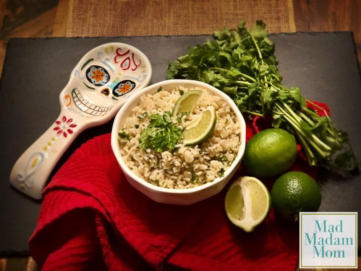Cilantro Lime Rice_IMG_4135.JPG