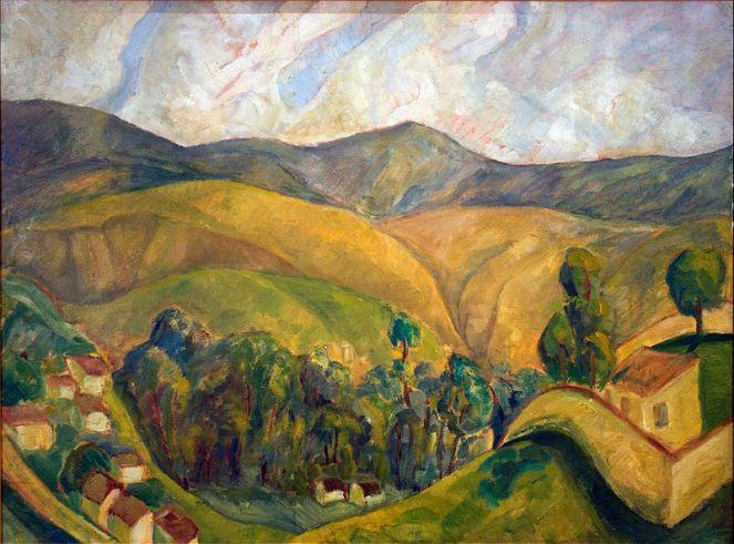 800px-Diego_Rivera_-_Landscape_-_Google_Art_Project.jpg