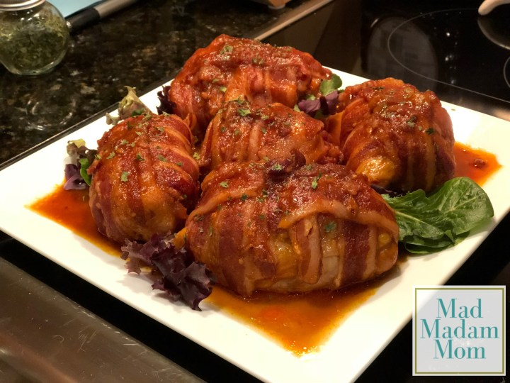 Bacon Wrapped Chicken_IMG_4250.JPG