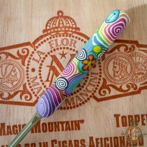 Love Handle Crochet Hook - Boye I