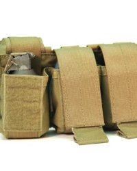 BLACKHAWK! strike - molle