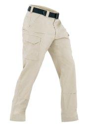 Pantaloni First Tactical
