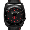 "WRV ""S"" HYBRID RED PIRATES – RALF TECH"