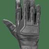 GUANTI X-PECT – KINETIXX
