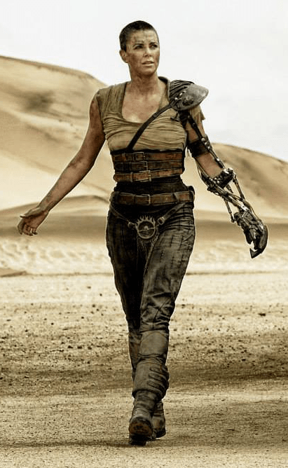 Image result for furiosa mad max