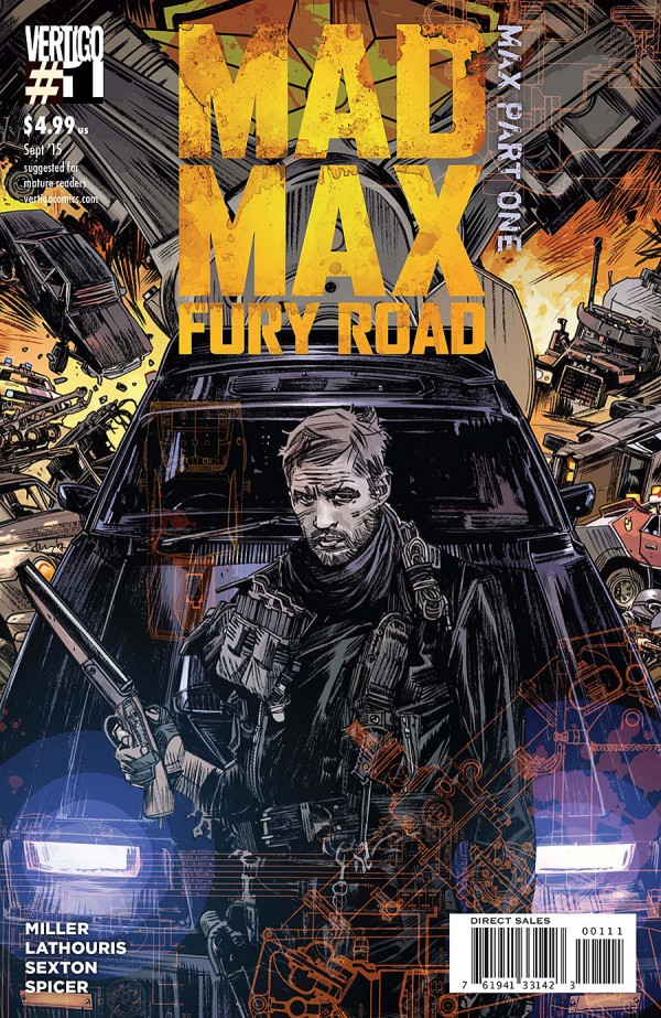 Mad-Max-Fury-Road-Max-Part-One