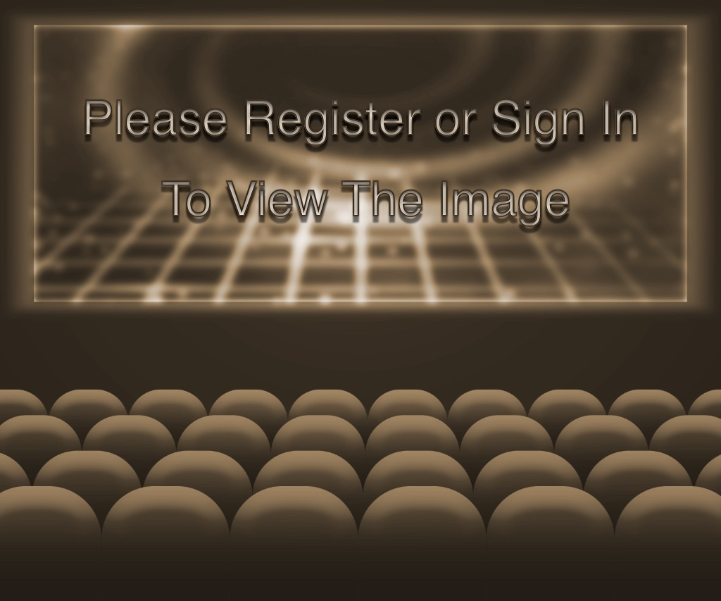 Please Register or Sign In To View the Image