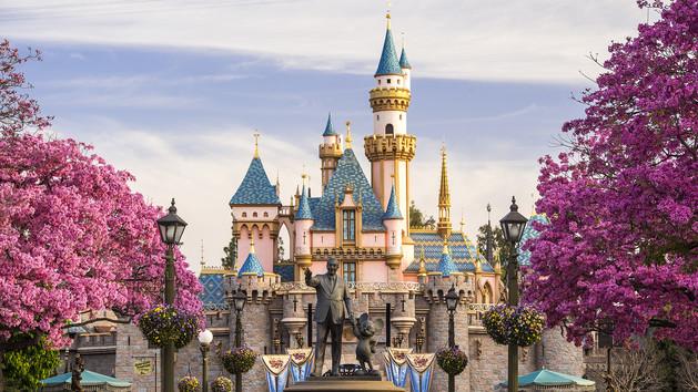 Style Wishlist: Disney Edition