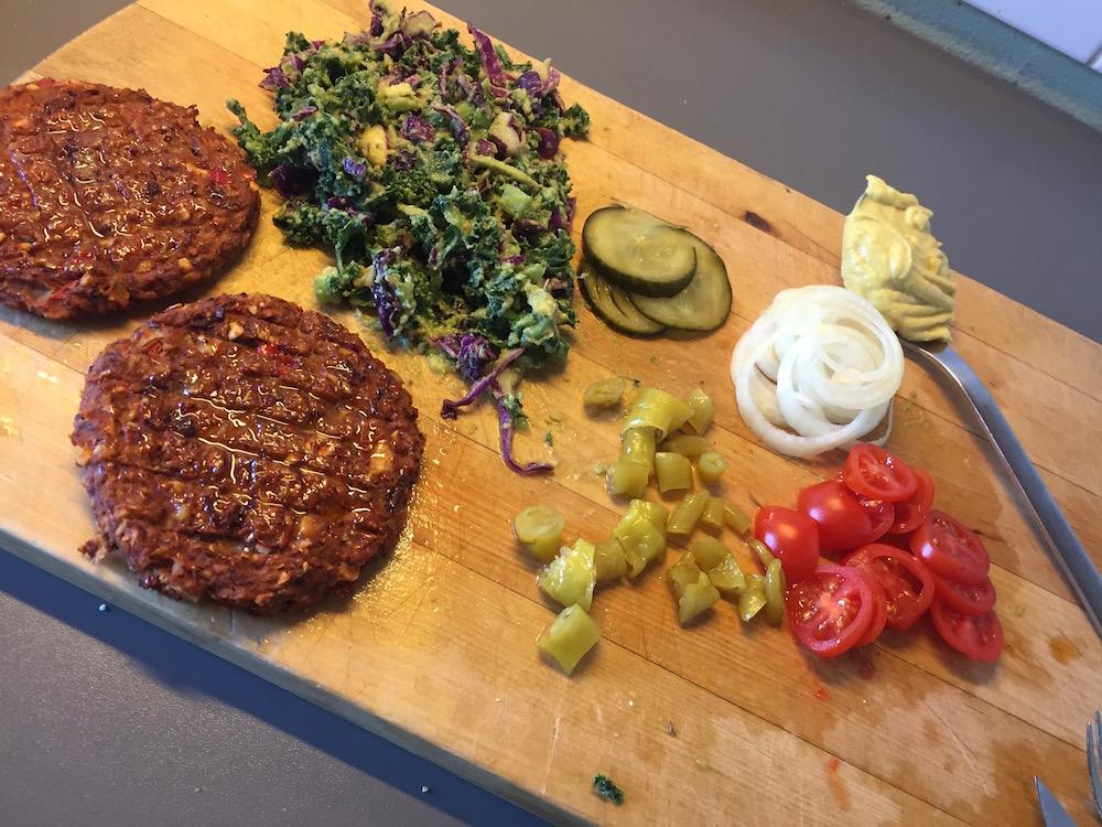 the-burger-ingredienser