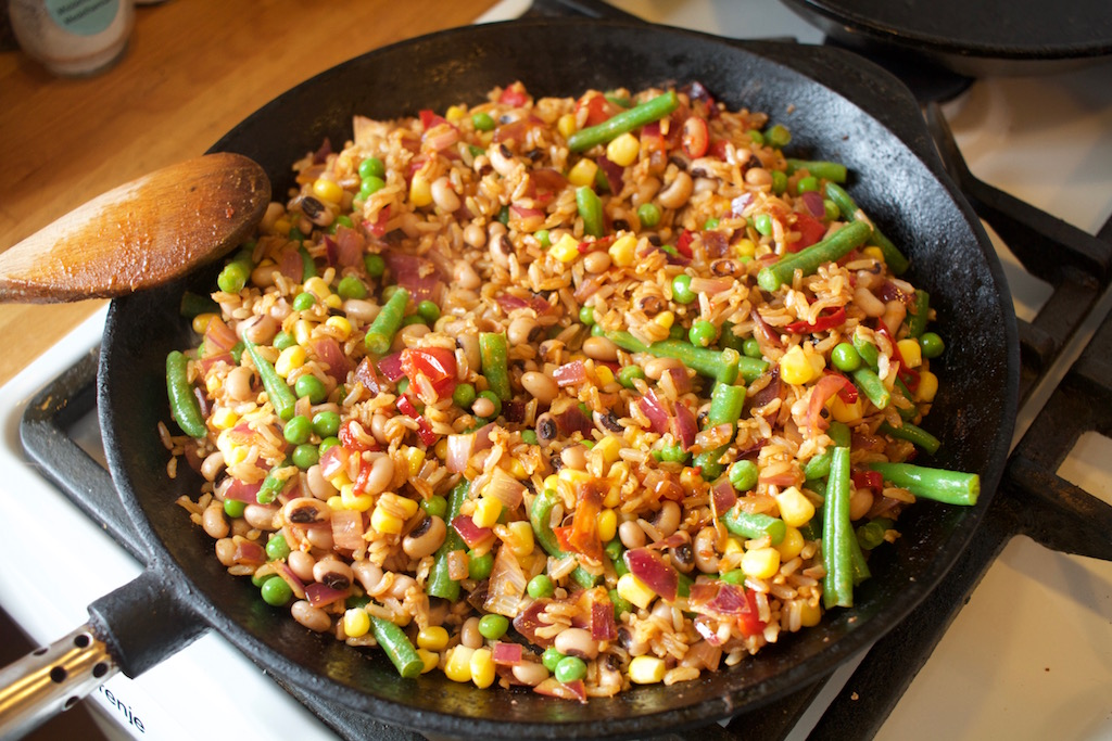 rice-and-beans-4