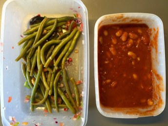 baked-beans-4