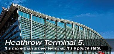 terminalfive.jpg