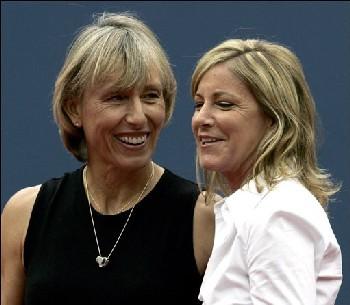 women's tennis 2011 champions
