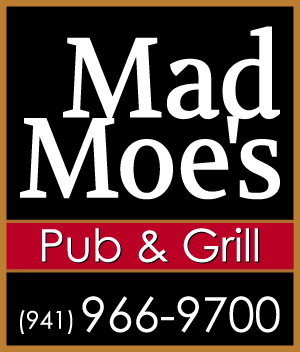 logo_mad-moes-pub-and-grill