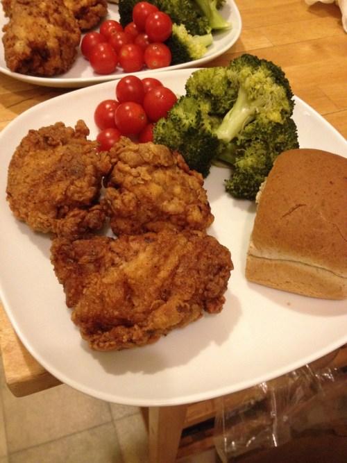 Fall Comfort Foods   Fall Food   Fall Recipes   Frugal Fall Food   Frugal Fall Recipes via @MadMoneyMonster