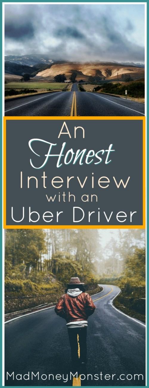 Uber | Drive for Uber | Uber Driver | Make Money Driving For Uber | Side Hustle | Extra Income via @MadMoneyMonster